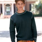 Vintage Long Sleeve Thermal T-Shirt