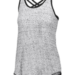 Web Store Ladies' Advocate Training Tank
