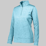 Women's Stoked Pullover