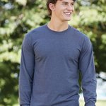 X-Temp® Long Sleeve T-Shirt